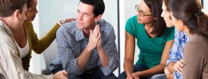 ... Drug & Alcohol Rehab Marriage Counseling Physical Rehabilitation