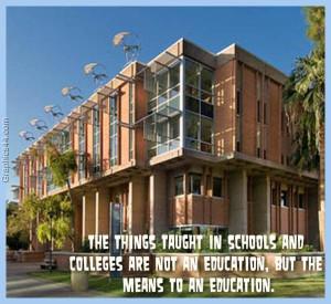 college quotes | best college quotes | beautiful college quotes | best ...