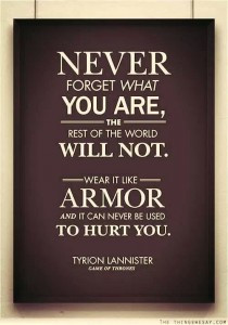 game of thrones book quotes game of thrones