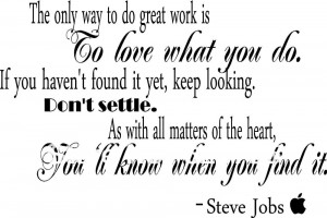 ... Jobs-Removable-Wall-Decals-Quotes-Vinyl-Wall-Art-Inspirational
