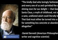Daniel Dennett Quotes 4