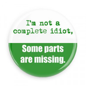 ... are missing funny sayings hilarious sayings funny quotes popular pop