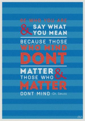 Science Of Impression Eng in addition Il Fullxfull Cfz D De Df Cfb D C also Fiwvjg F likewise Dalecarnegie X further Xb. on dr seuss quotes