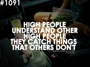 Weed Quotes Tumblr Pictures