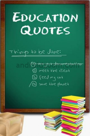 educational quotes for students motivation motivational educational ...