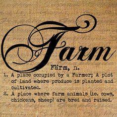 ... farm life, farm stores, farming life quotes, farm objects, farm quotes