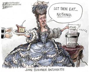 Political/Editorial Cartoon by Adam Zyglis, The Buffalo News on GOP ...