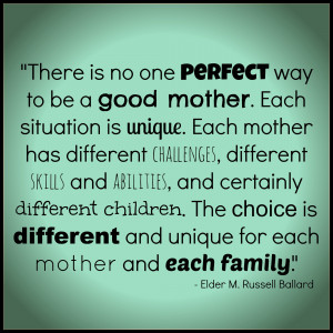 Love My Mom Quotes And Sayings She will always be my baby!