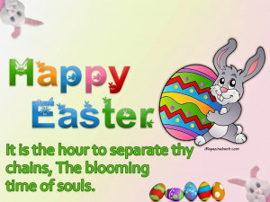 galleries related easter quotes for kids happy easter easter quotes ...