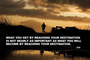 Related Pictures running quotes motivational and funny running quotes