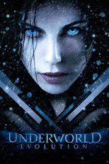 Underworld: Evolution quotes