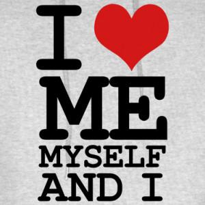 ash-i-love-me-myself-and-i-hoodies_design.png