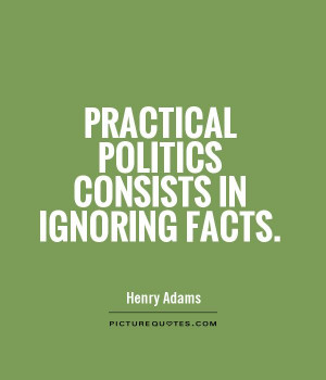 Ignoring Quotes