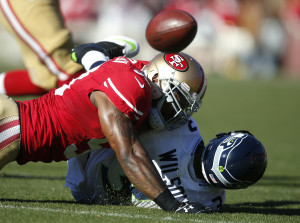Best of Yelp: 49ers post game quotes
