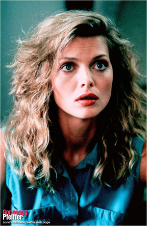 Michelle-Pfeiffer-in-The-Witches-of-Eastwick-michelle-pfeiffer ...