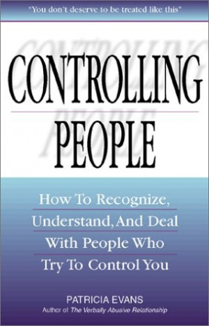 Quotes Controlling Others http://pinterest.com/pin/57209857737282172/
