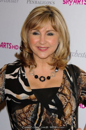 quotes home tv lesley garrett picture gallery lesley garrett photos