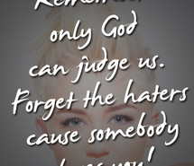 Miley Cyrus Lyric Quotes Quotesgram. Song Quotes About Your Crush. The Beach Quotes Infatuation. Music Quotes Jk Rowling. Bible Quotes Marriage. Beautiful Quotes Related To Friendship. Life Quotes Quotes Tumblr. Friendship Quotes Cute Sayings. Famous Quotes By Artists