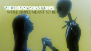 Nightmare Before Christmas Quotes Love Nightmare-before-christmas-