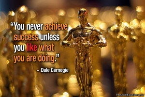 ... .co/quotes/files/inspirational-quote-passion-dale-carnegie.jpg