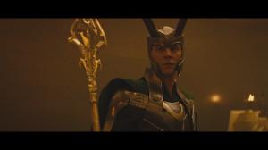 the-avengers-loki-loki-film-thor-big.png