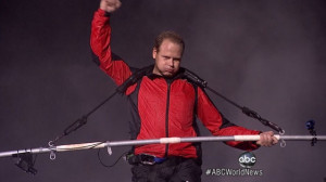 abc_wn_wallenda_120618_wg.jpg