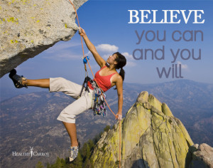 Inspirational-Quote-Believe-you-Can