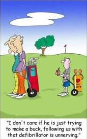 golf quotes funny golf balls funny golf quotes funny golf quotes funny ...