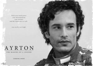 Senna+rodrigo+santoro+movie+poster+brazilian+brazil+formula+1+one+film ...