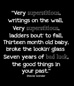 unique-friday-the-13th-superstitions-quotes-3.jpg