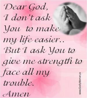 Dear god! !plz read xx
