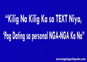 ... love imagine some persons are really love of text or sms especially