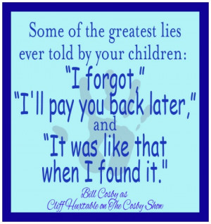 daughter fathers day sayings from kids and wife fathers day sayings ...