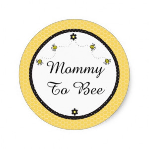 ... bumble bee stickers dodge scat pack decals bee vinyl decal bumble bee