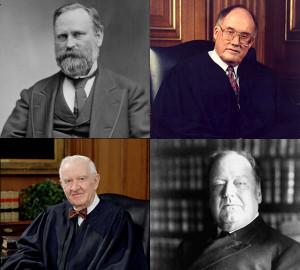 supreme_court_quotes_0.jpg