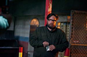 ... llc titles revolution tomorrowland names zak orth still of zak orth