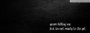 you're_killing_me-111130.jpg?i