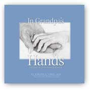 In Grandpa's Hands