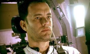 Tom Hanks_Apollo 13