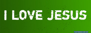 religious easter jesus no jesus no life