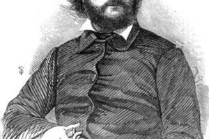 Samuel Colt Quotes