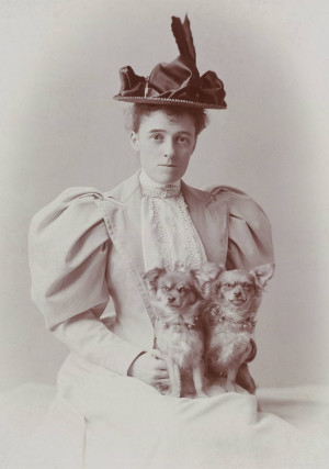 quotes authors american authors edith wharton facts about edith ...