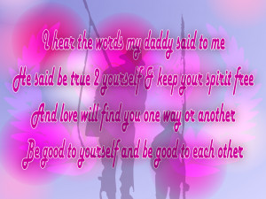 Love Song Lyrics Quotes Taylor Swift