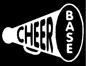 Results for Cheerleading Quotes for Bases.