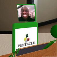 Eddie Obeng School of Entrepreneurship amp Innovation Henley Business