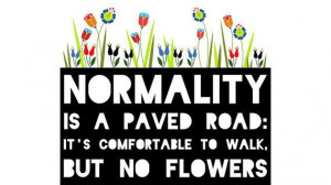 normality-paved-road-vincent-van-gogh-quotes-sayings-pictures
