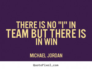 ... Quotes   Friendship Quotes   Success Quotes   Inspirational Quotes