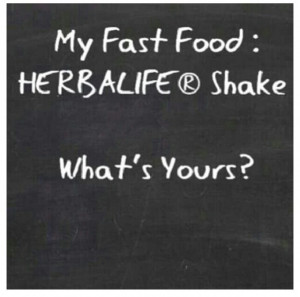 My fast food : less than 2 minutes & it is yummy!!