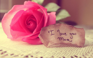 Happy-Mother's-Day-Quotes-Famous-Sayings-Quote-for-MOM.jpg