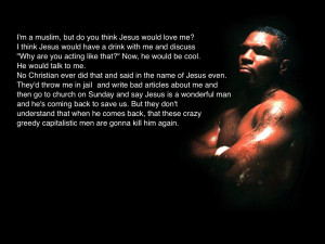 Boxing Quotes Mike tyson quotes download